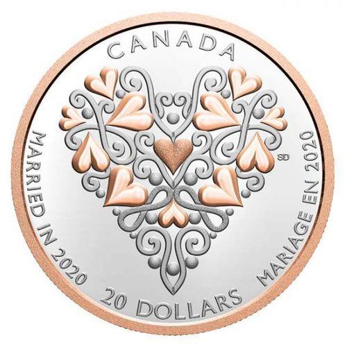 Dárkové mince